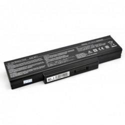 Asus A32-K72 baterie laptop