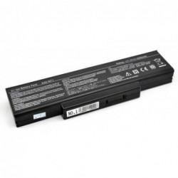 Asus N71 baterie laptop