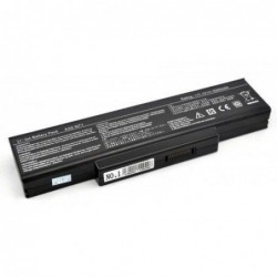 Asus N73SV baterie laptop