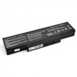 Asus X77 baterie laptop