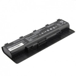 Asus N46VM baterie...