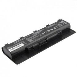 Asus N56VM baterie...