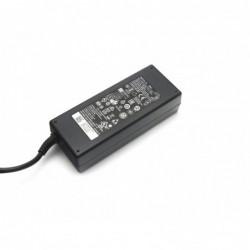 Dell Latitude P25G002...