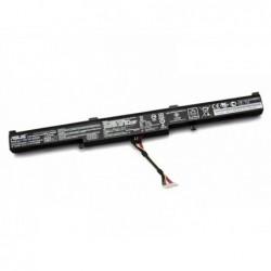 Asus N752VX baterie...