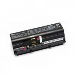 Asus A42N1403 baterie...