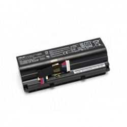 Asus G751JY baterie...