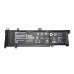 Asus K501LB baterie...