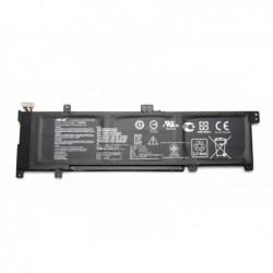 Asus K501LX baterie...