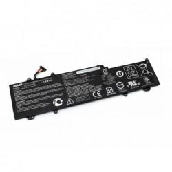 Asus UX32LA baterie...