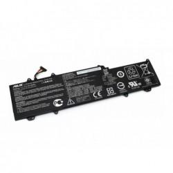 Asus UX32LN baterie...