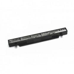 Asus GL552VX baterie...
