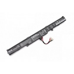 ASUS X750JA baterie...