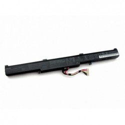 ASUS GL553VD baterie...