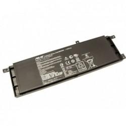 ASUS D553M baterie...