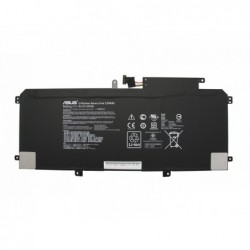 ASUS C31N1411 baterie...