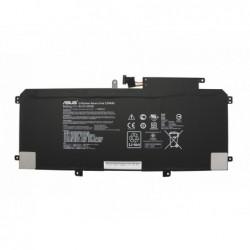 ASUS UX305CA baterie...