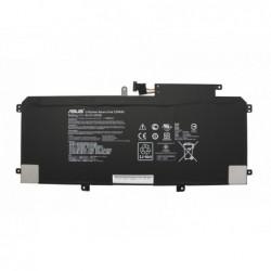 ASUS UX305FA baterie...