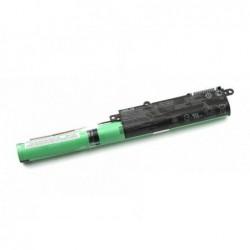 ASUS A540LA baterie...