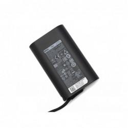 Dell XPS 13 9360 incarcator...