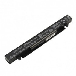 Asus K550CC baterie...