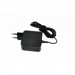 Asus VivoBook Max X441BA...