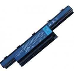 Acer TravelMate 7750G baterie laptop