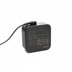Asus VivoBook S551LB...