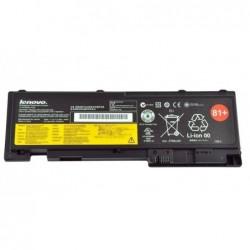 Lenovo 45N1037 baterie...