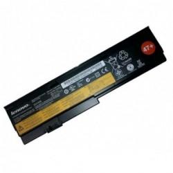 Lenovo Thinkpad X200...
