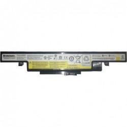Lenovo Ideapad Y500 baterie...