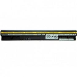 Lenovo IdeaPad S410 baterie...