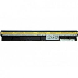 Lenovo IdeaPad S405 baterie...