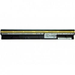 Lenovo IdeaPad S400 baterie...