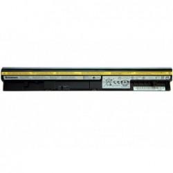 Lenovo IdeaPad S300 baterie...