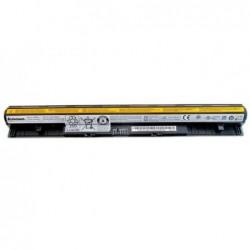 Lenovo Z50 baterie...