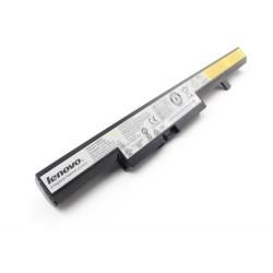 Lenovo B40-70 baterie...