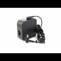 Asus A53SC-SX502V...