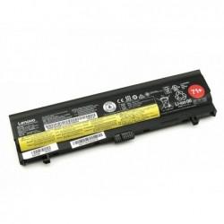 Lenovo SB10H45073 baterie...