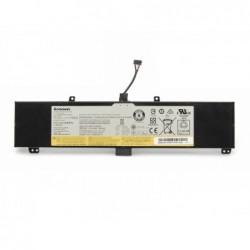 Lenovo Y50-80 baterie...