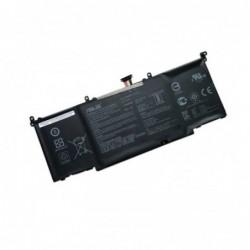 Asus ROG FX502V baterie...