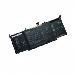Asus ROG Strix GL502VM baterie originala 64Wh