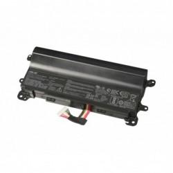 Asus GFX72VT6700 baterie originala 96Wh