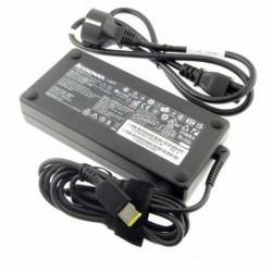 Lenovo Thinkpad P51 20HH...