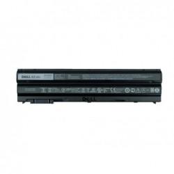 Dell Latitude E5530 baterie...