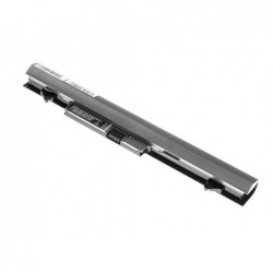 HP 768549-001 baterie...