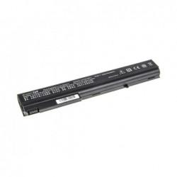 HP Compaq 8700s baterie...
