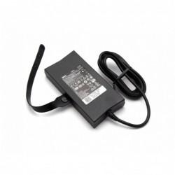 Dell Precision PP30LA001...
