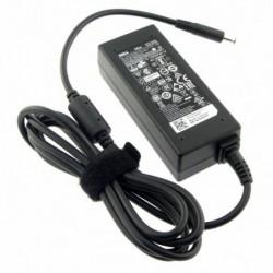 Dell XPS P54G incarcator...