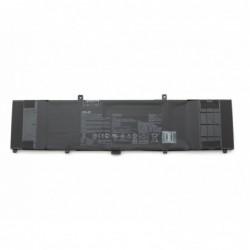 Asus Zenbook UX410 baterie...