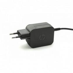 HP 5.25V 3A incarcator original USB-C 15W